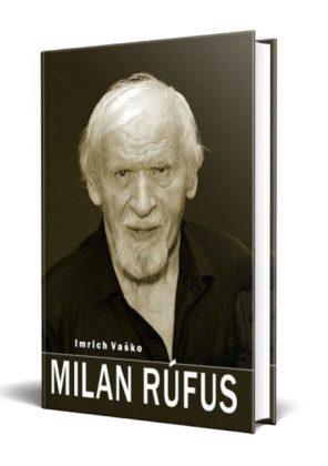 Milan Rúfus
