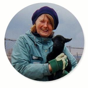 Jane Ashfordová