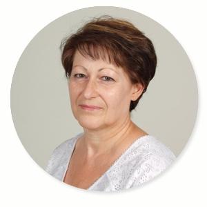 Ľubica Mišíková