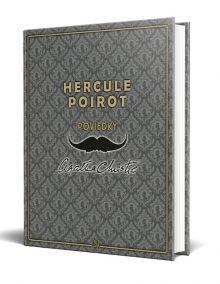hercule Poirot Poviedky
