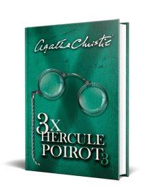 3x hercule poirot 3