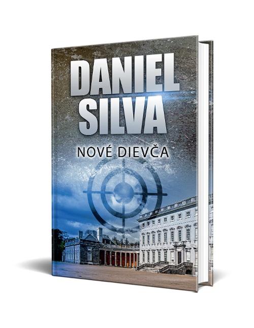 Silva Nové Dievča