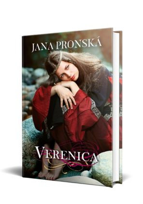 Verenica, 2. vydanie