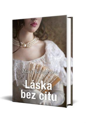Láska bez citu, 2. vydanie