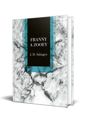 Franny a Zooey