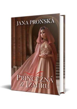 Princezná z Izmiru