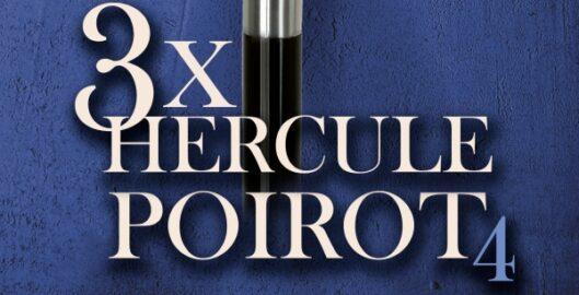 3x hercule porot 4